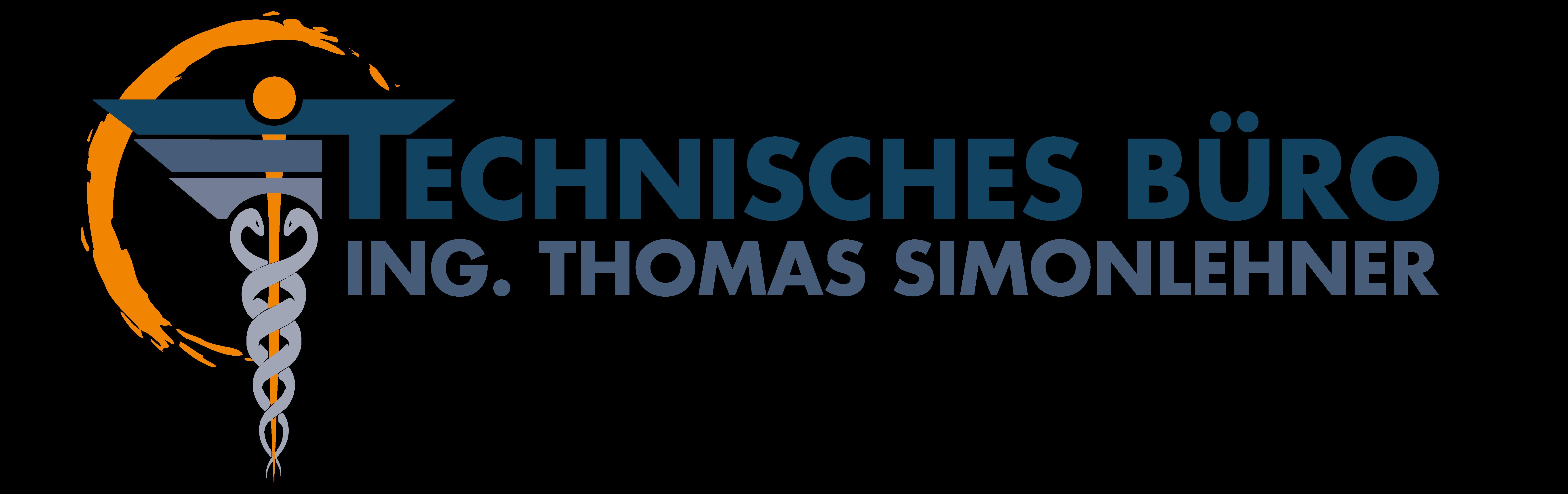 Technisches Büro Ing. Thomas Simonlehner